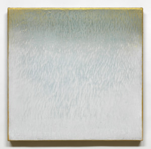 1 West Branch Gallery_Janis Pozzi-Johnson_Who In Solitude _Oil on Canvas_24x24_4200